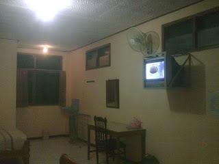 Hotel Cadaka Gombong