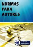 Normas para autores