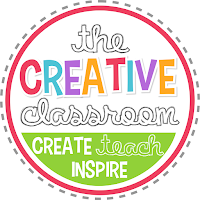 The Creative Classroom