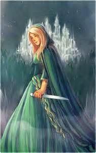http://throneofglass.wikia.com/wiki/Celaena_Sardothien