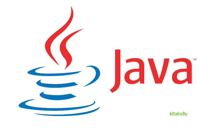 http://kitaindiy.blogspot.com/2014/03/download-java-runtime-environment-80.html