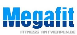 MEGAFIT Fitness Antwerpen Oostmalle