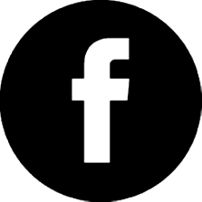 subirhttp://shadowkissed.net/images/facebook_32.png imagenes