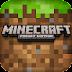 Minecraft - Pocket Edition v0.7.1 APK
