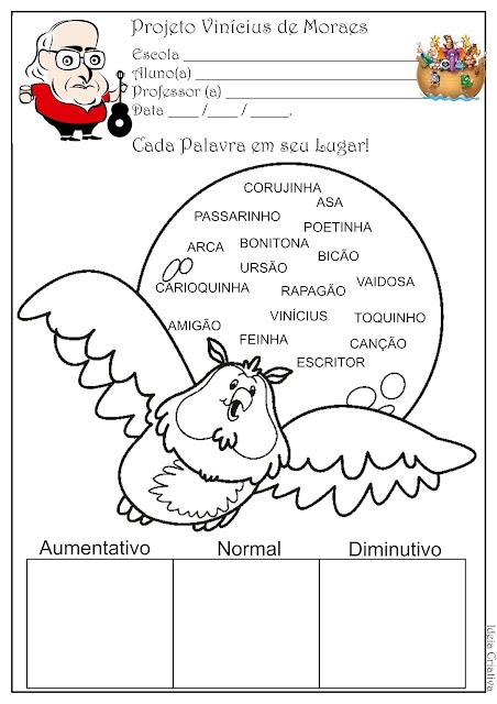 Atividade+Projeto+Vin%C3%ADcius+de+Moraes+Ideia+Criativa+(5) Projeto Vinícus de Moraes