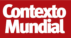 CONTEXTO MUNDIAL