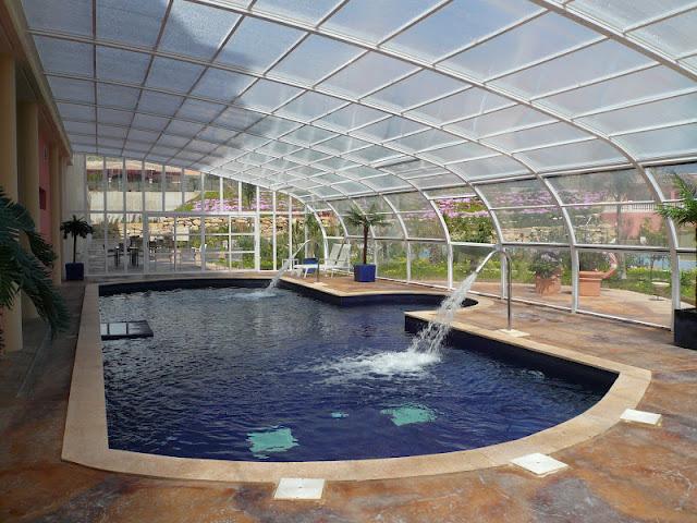 Cerramientos y cubiertas para piscinas 644 34 87 47 - Cerramientos para piscinas ...