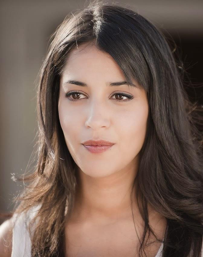 Leïla Bekhti