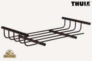 Thule 691XT MOAB Basket Extension