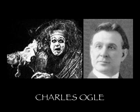 charles ogle speech Ogle ostensibly took the house floor to address a request for funds to renovate the white house, but instead delivered a 3-day skewering of the president, excoriating him for what ogle described as an extravagant lifestyle.