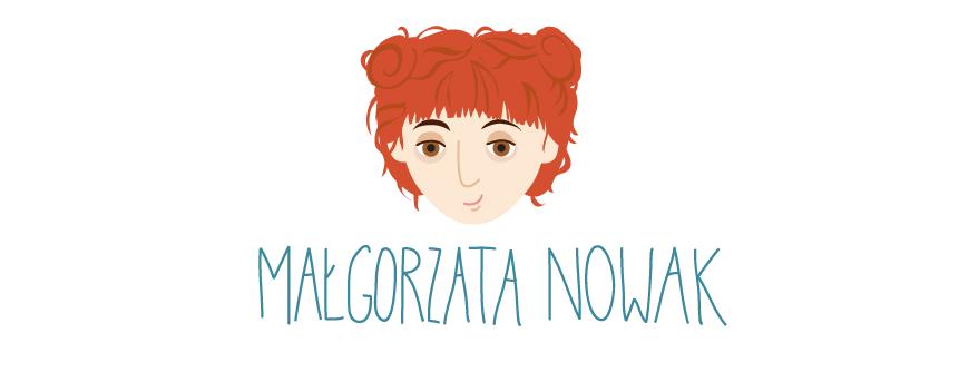 Małgorzata Lata
