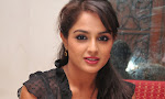 Asmita Sood Photos at Adu Magadra Bujji Movie Success Meet-thumbnail