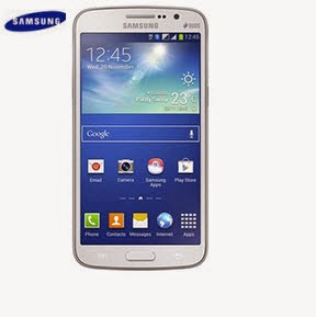 Samsung Galaxy Grand 2 Rs. 17366 || Snapdeal