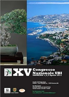15º Congresso Nazionale UBI 2011