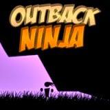 Jogo Outback Ninja