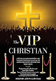 The VIP Christian