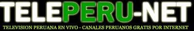 Television peruana en vivo - Canales peruanos en vivo