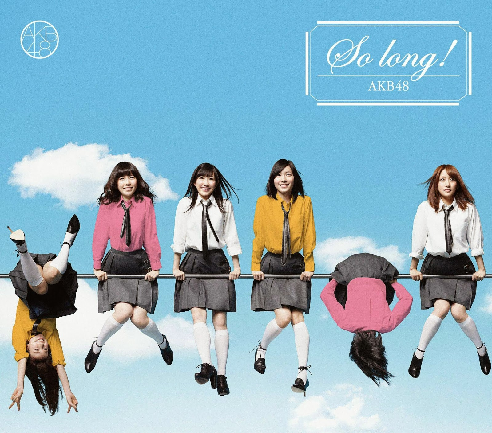 akb48_So_long_typea_limited.jpg (1600×1410)