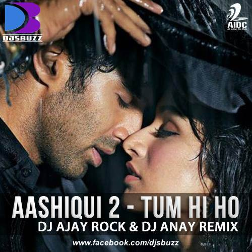 Aashiqui 2 Sad Guitar (MP3) | Free Ringtones