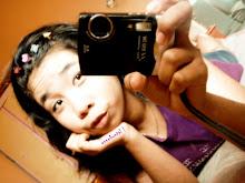 gLurr photogRaphEr !!!