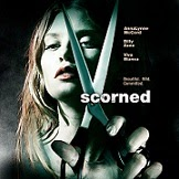 Scorned Comes to Blu-ray This February
