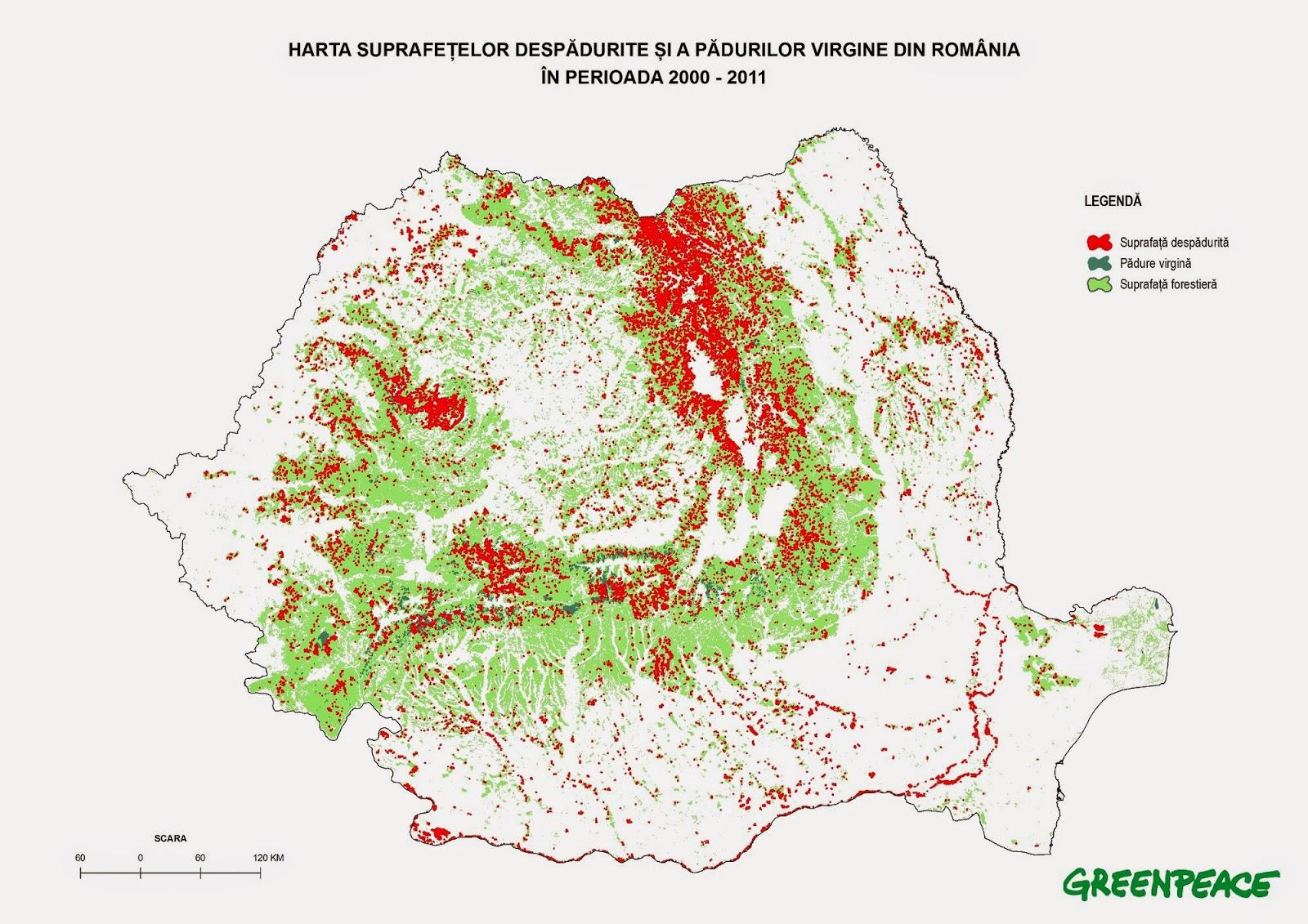 evolutia_fondului_forestier