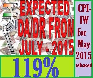 119-percent-da-july-2015