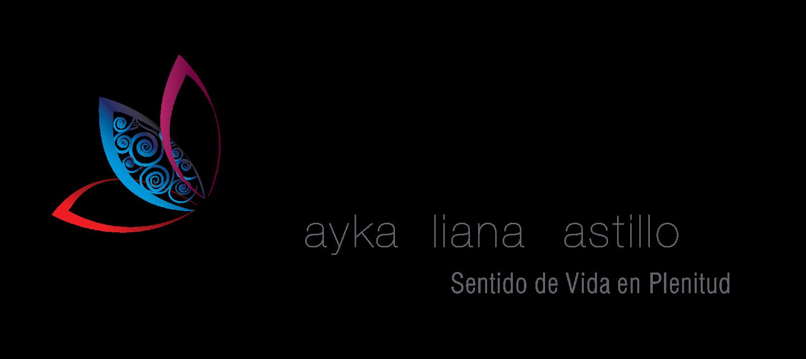Mayka Eeliana Castillo