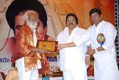 Rajendra Prasad Birthday Celebrations-thumbnail-20