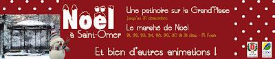 http://www.ville-saint-omer.fr/Noel-2013/