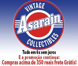 Asarain