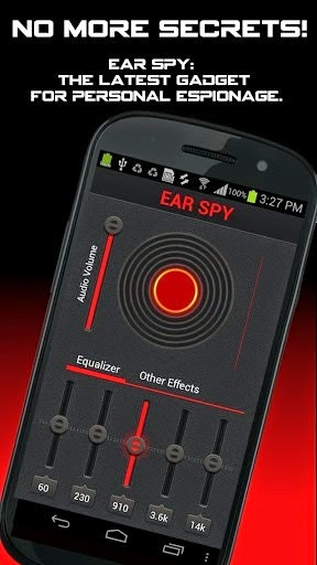 http://www.freesoftwarecrack.com/2014/06/ear-spy-pro-145-android-app-full-free-download.html