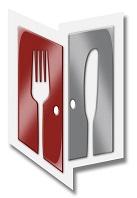 Gastronomía Urbana Móvil (G.U.M.) FoodTrucksPR