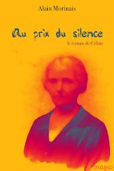 Au prix du silence