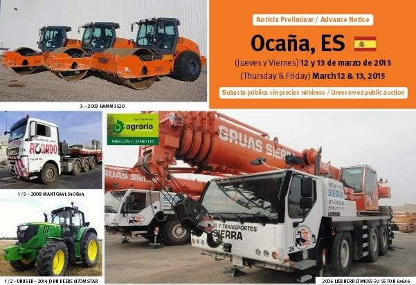 https://www.rbauction.es/heavy-equipment-auctions/ocana-esp