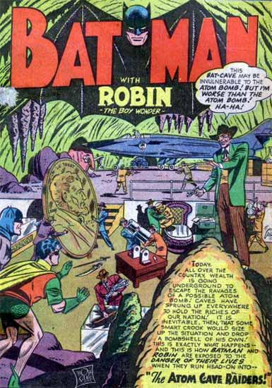 O Diário de Dick Grayson - Página 7 DICKGRAYSON0118A