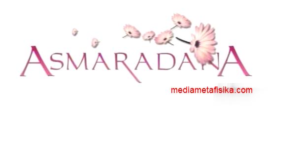 Asal-Usul Gendam Asmaradhana (Ilmu Pelet Tingkat Tinggi) - mediametafisika.com