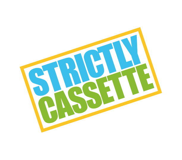 strictly cassette