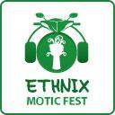 YMMF ETHNIX MATIC FEST 2013