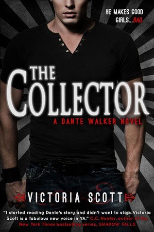 https://www.goodreads.com/book/show/13449677-the-collector?ac=1