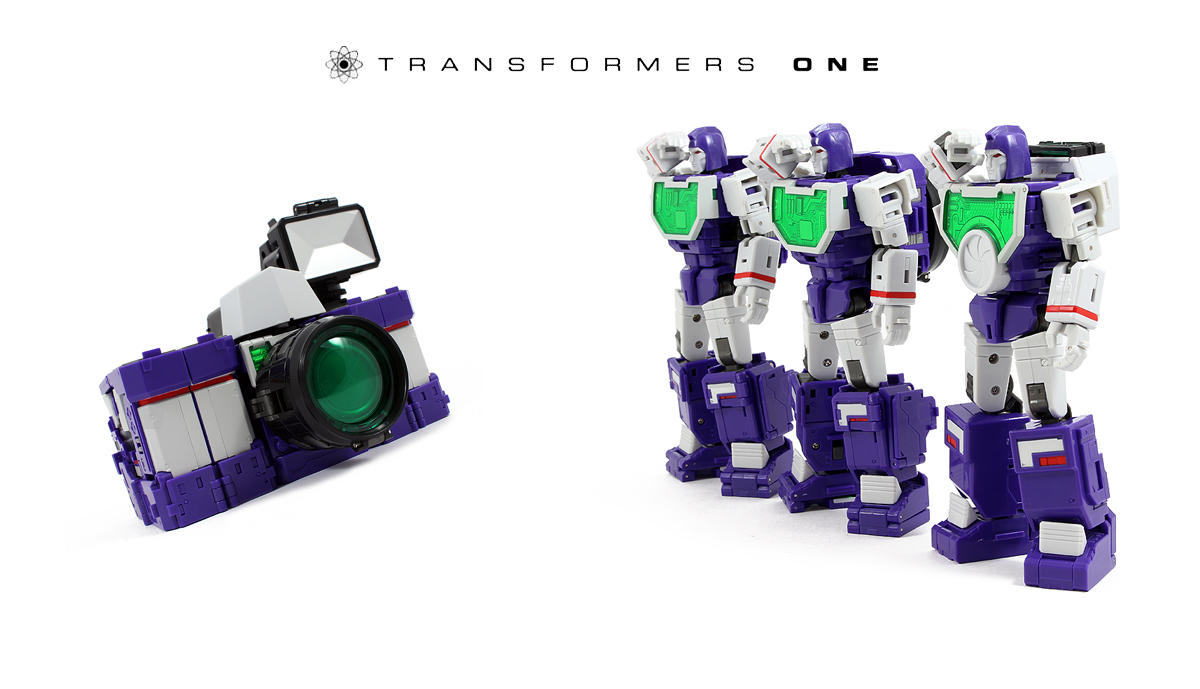 MakeToys MTRM-07 Visualizers review (Masterpiece Reflector) Visualizers36