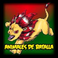http://luisocs-comics.blogspot.com.es/p/animales-de-batalla.html