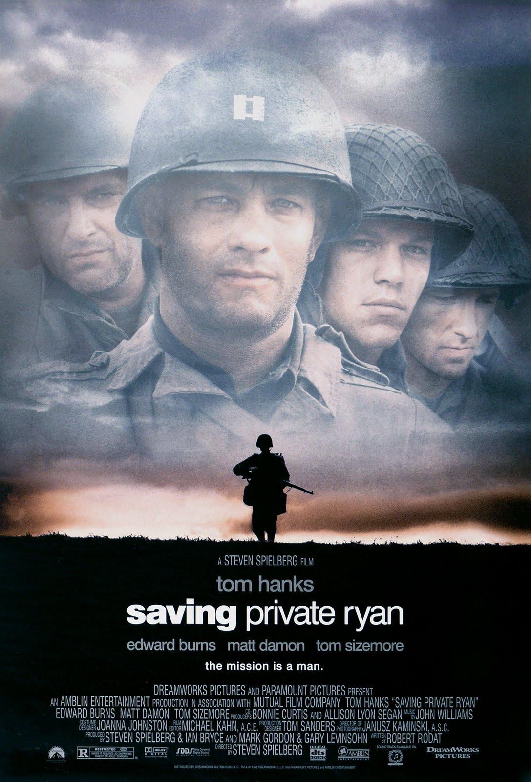 http://1.bp.blogspot.com/-_wX3sk_Ge2Y/TnqAwywN1QI/AAAAAAAAAfQ/vKO3rJiOsfA/s1600/saving-private-ryan-original.jpg