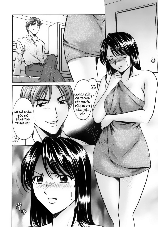 Hình ảnh hentailxers.blogspot.com066 in Truyện tranh sex cô giáo nứng lồn