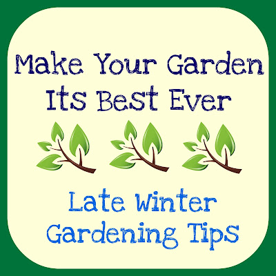 All The Joy Tuesday 10 How To Prepare For Your Garden Right Now