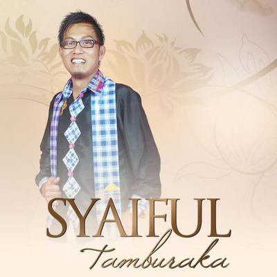 syaiful tamburaka