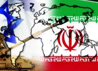 Kita dan Ahlus Sunnah Iran
