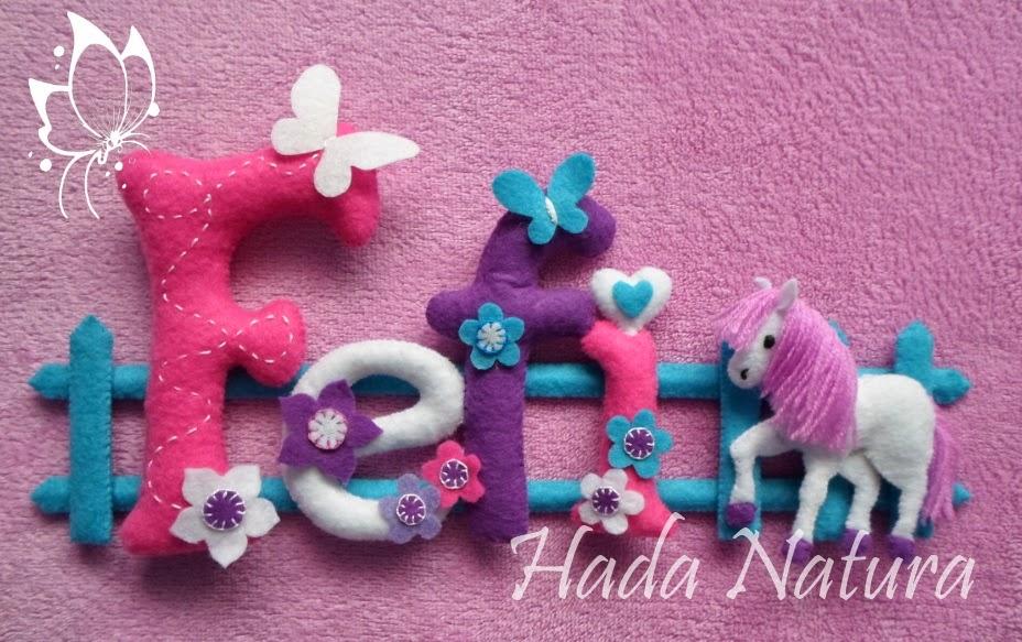http://hadanatura.blogspot.com.es/2014/05/fefi-y-aitana.html