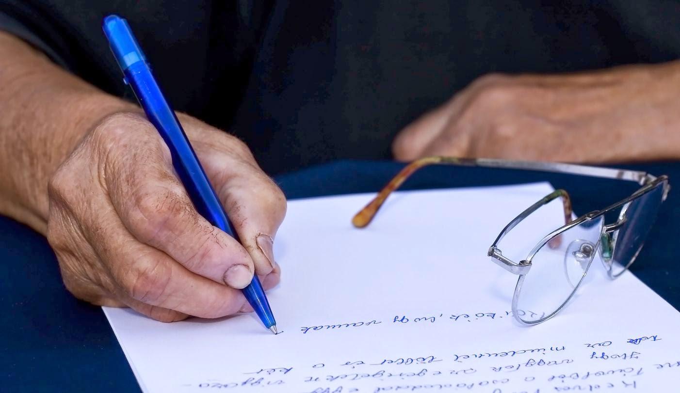 Contratos tipicos o atipicos en el Derecho civil