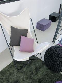 Paire de fauteuils AA